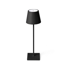 Toc estudi ribaudi baladeuse d exterieur outdoor portable lamp  faro 70776  design signed nedgis 106040 thumb