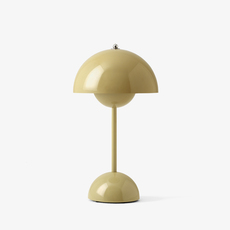 Flowerpot vp9 verner panton baladeuse portable lamp  andtradition 20758801  design signed nedgis 126502 thumb