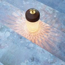 Folia noe duchaufour lawrance baladeuse portable lamp  saint louis 1506e500  design signed nedgis 104087 thumb