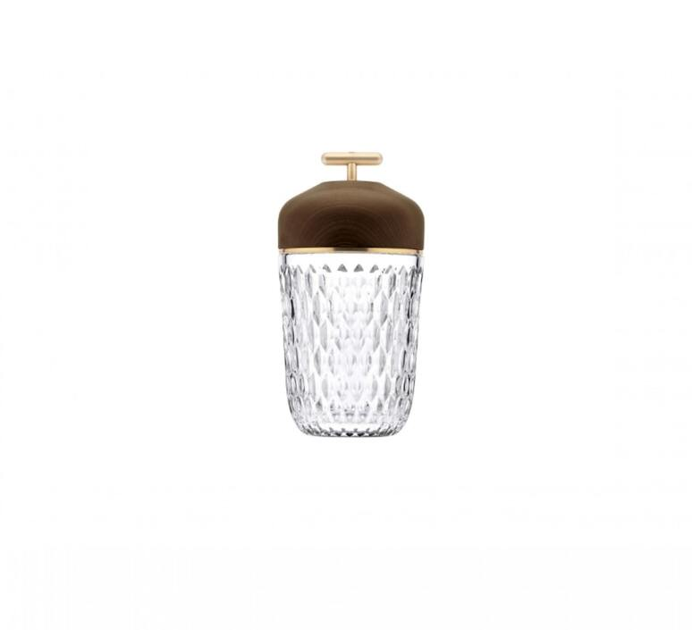 Folia noe duchaufour lawrance baladeuse portable lamp  saint louis 1506e500  design signed nedgis 94488 product