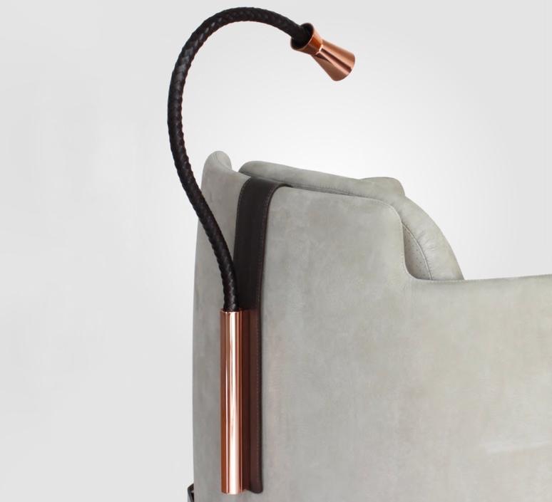 G t batterie king and roselli baladeuse portable lamp  contardi acam 002483  design signed nedgis 88015 product