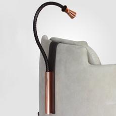G t batterie king and roselli baladeuse portable lamp  contardi acam 002483  design signed nedgis 88015 thumb