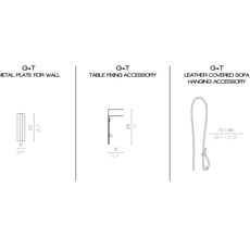 G t batterie king and roselli baladeuse portable lamp  contardi acam 002483  design signed nedgis 88020 thumb