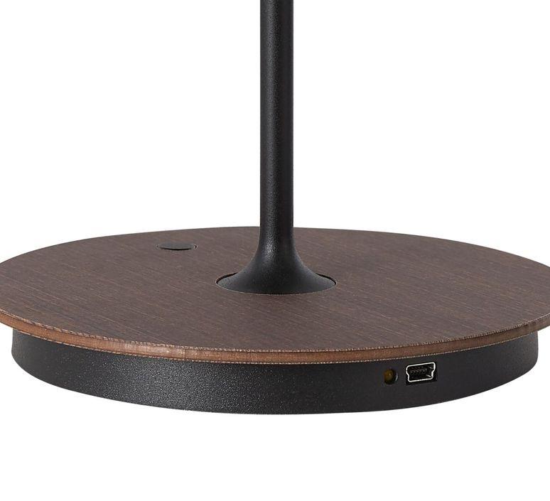 Ginger 20 m joan gaspar baladeuse portable lamp  marset a662 141  design signed 44391 product
