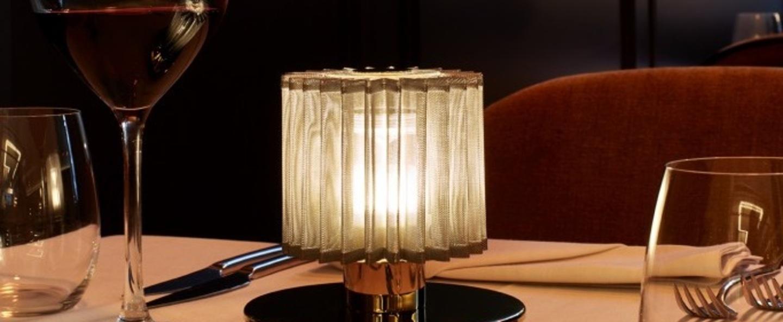 Baladeuse in the sun or led 2700k 175lm o13cm h12 7cm dcw editions paris normal