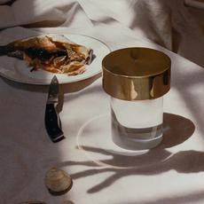 Last order michael anastassiades baladeuse portable lamp  flos f03693059  design signed nedgis 99684 thumb