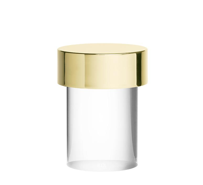 Last order michael anastassiades baladeuse portable lamp  flos f03693059  design signed nedgis 99685 product