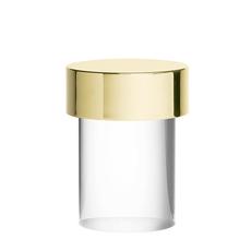 Last order michael anastassiades baladeuse portable lamp  flos f03693059  design signed nedgis 99685 thumb