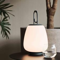 Lucca sc51 space copenhagen baladeuse portable lamp  andtradition 83482001  design signed nedgis 82480 thumb
