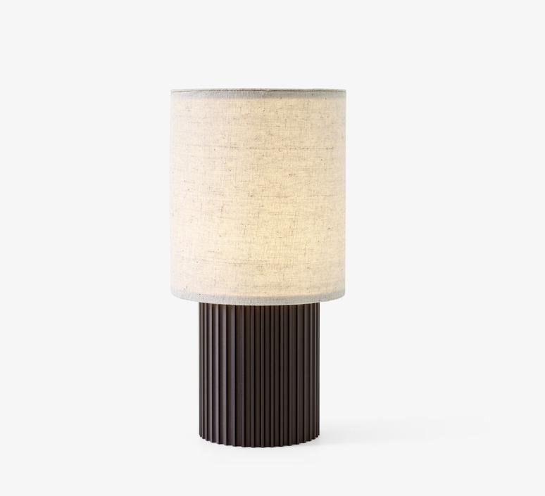Manhattan sc52 space copenhagen baladeuse portable lamp  andtradition 83529529  design signed nedgis 92990 product