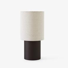 Manhattan sc52 space copenhagen baladeuse portable lamp  andtradition 83529529  design signed nedgis 92992 thumb