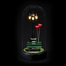 My little valentine marcantonio raimondi malerba baladeuse portable lamp  seletti 10469  design signed nedgis 97888 thumb