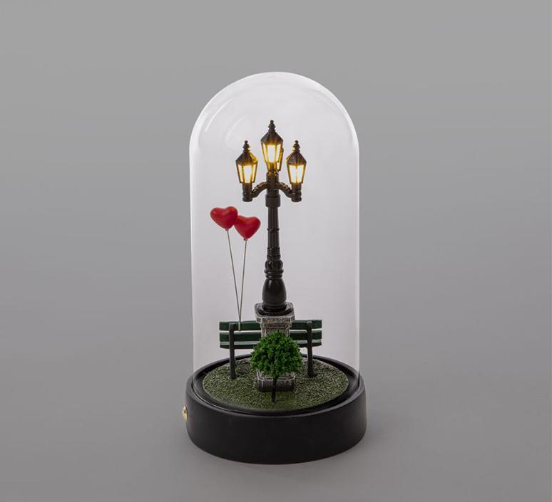 My little valentine marcantonio raimondi malerba baladeuse portable lamp  seletti 10469  design signed nedgis 97893 product