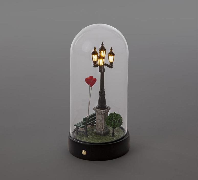 My little valentine marcantonio raimondi malerba baladeuse portable lamp  seletti 10469  design signed nedgis 97894 product
