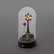 My little valentine marcantonio raimondi malerba baladeuse portable lamp  seletti 10469  design signed nedgis 97894 thumb