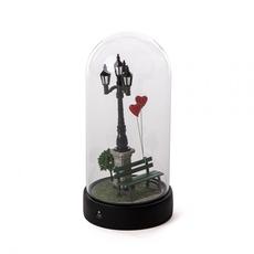 My little valentine marcantonio raimondi malerba baladeuse portable lamp  seletti 10469  design signed nedgis 97896 thumb