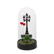 My little valentine marcantonio raimondi malerba baladeuse portable lamp  seletti 10469  design signed nedgis 97898 thumb