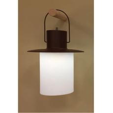 Nautic josep novell ernest perera baladeuse portable lamp  alma light 5210 012  design signed nedgis 116344 thumb