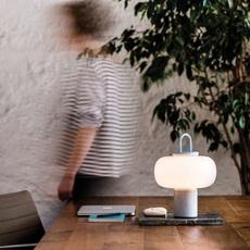 Nox alfredo haberli baladeuse portable lamp  astep a02 t12 000g a02 a01 000g  design signed nedgis 79192 thumb