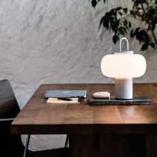 Nox alfredo haberli baladeuse portable lamp  astep a02 t12 000g a02 a01 000g  design signed nedgis 79193 thumb