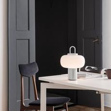 Nox alfredo haberli baladeuse portable lamp  astep a02 t12 000g a02 a01 000g  design signed nedgis 79194 thumb
