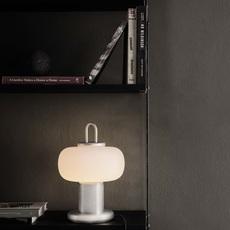 Nox alfredo haberli baladeuse portable lamp  astep a02 t12 000g a02 a01 000g  design signed nedgis 79195 thumb