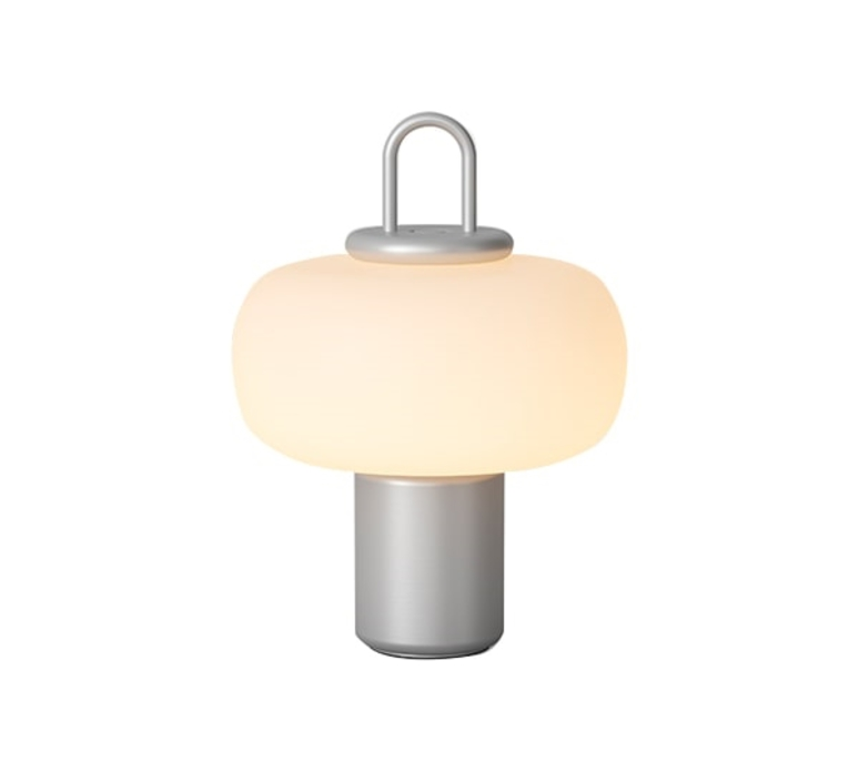 Nox alfredo haberli baladeuse portable lamp  astep a02 t12 000g a02 a01 000g  design signed nedgis 79196 product