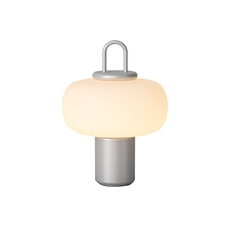 Nox alfredo haberli baladeuse portable lamp  astep a02 t12 000g a02 a01 000g  design signed nedgis 79196 thumb