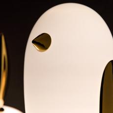 Pet light noot noot  baladeuse portable lamp  moooi molpet01   design signed 57374 thumb