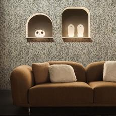Pet light noot noot  baladeuse portable lamp  moooi molpet01   design signed 57375 thumb