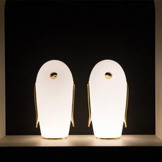 Pet light noot noot  baladeuse portable lamp  moooi molpet01   design signed 57376 thumb