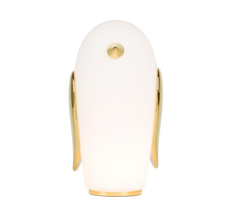 Pet light noot noot  baladeuse portable lamp  moooi molpet01   design signed 57377 product