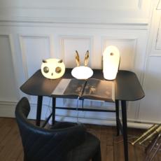 Pet light purr  baladeuse portable lamp  moooi molpet03   design signed 57392 thumb