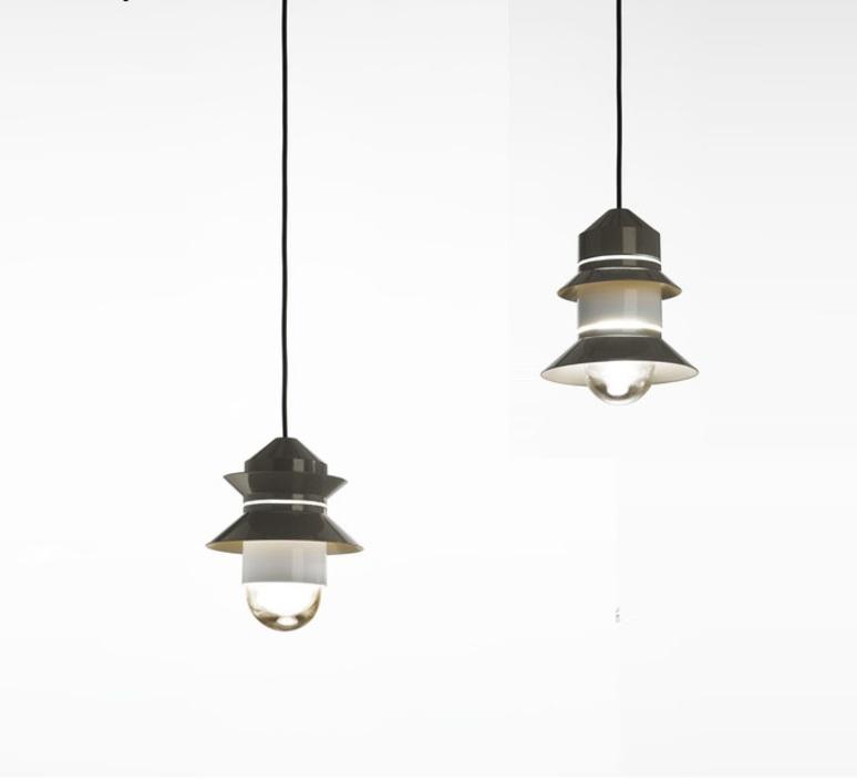 Santorini sputnik estudio marset a654 002 luminaire lighting design signed 20567 product