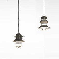 Santorini sputnik estudio marset a654 002 luminaire lighting design signed 20567 thumb