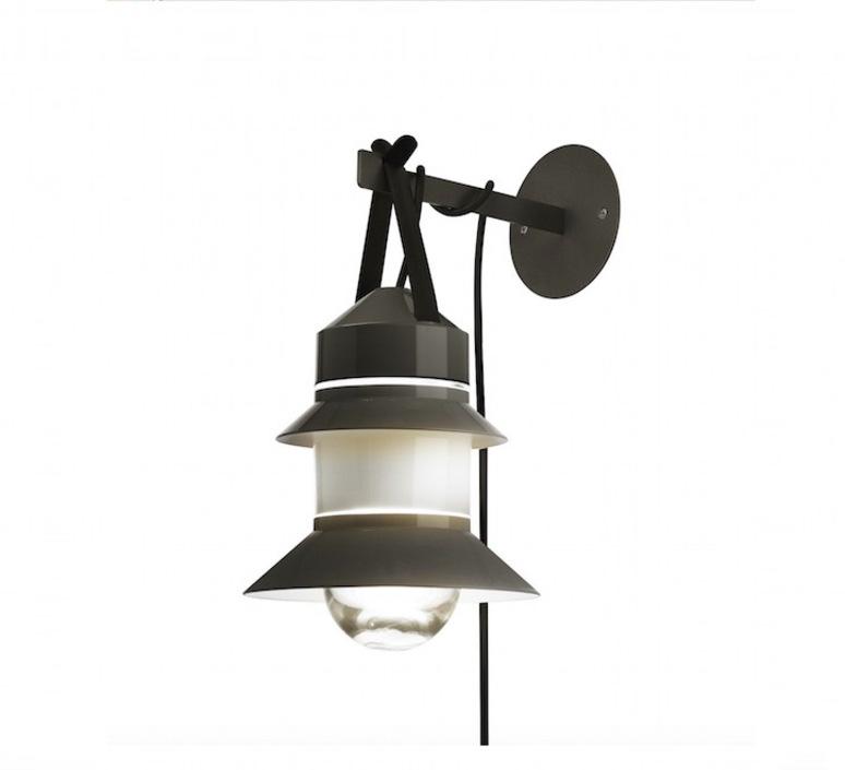 Santorini sputnik estudio marset a654 002 luminaire lighting design signed 20569 product