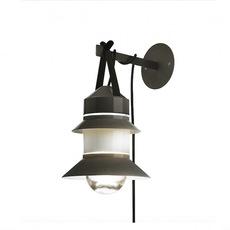 Santorini sputnik estudio marset a654 002 luminaire lighting design signed 20569 thumb