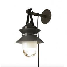 Santorini sputnik estudio marset a654 002 luminaire lighting design signed 20570 thumb