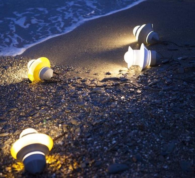 Santorini sputnik estudio marset a654 002 luminaire lighting design signed 20571 product