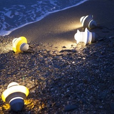 Santorini sputnik estudio marset a654 002 luminaire lighting design signed 20571 thumb