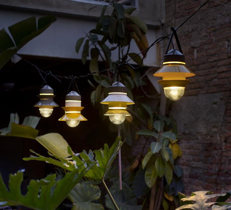 Santorini sputnik estudio marset a654 002 luminaire lighting design signed 20572 product