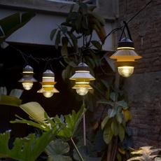 Santorini sputnik estudio marset a654 002 luminaire lighting design signed 20572 thumb