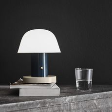 Setago jh27 jaime hayon baladeuse portable lamp  andtradition 83502701  design signed nedgis 75854 thumb