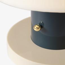 Setago jh27 jaime hayon baladeuse portable lamp  andtradition 83502701  design signed nedgis 75857 thumb