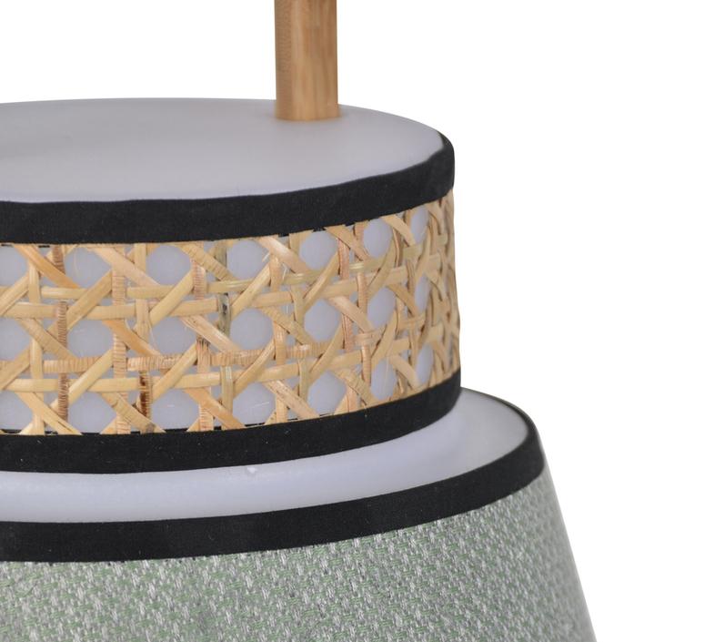 Singapour market set studio baladeuse portable lamp  market set 655891  design signed nedgis 110799 product
