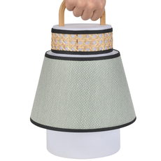 Singapour market set studio baladeuse portable lamp  market set 655891  design signed nedgis 110800 thumb