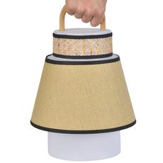 Singapour market set studio baladeuse portable lamp  market set 655890  design signed nedgis 110791 thumb