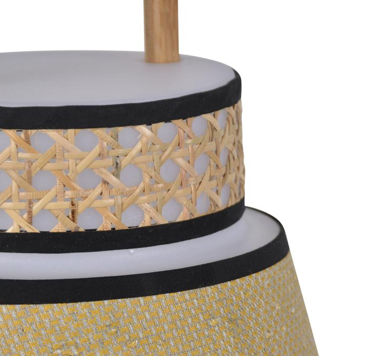 Singapour market set studio baladeuse portable lamp  market set 655890  design signed nedgis 110795 product