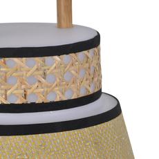 Singapour market set studio baladeuse portable lamp  market set 655890  design signed nedgis 110795 thumb