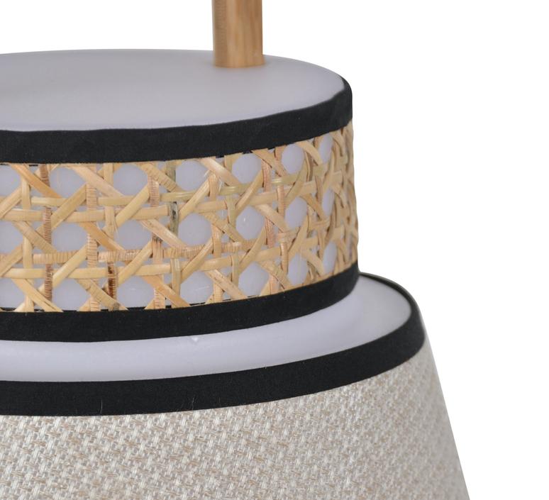 Singapour market set studio baladeuse portable lamp  market set 655892  design signed nedgis 110804 product